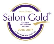 salon_gold