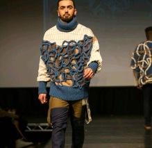 UWL Graduate showcase 2016